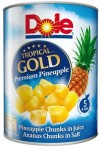 dole-tropical-gold (1)