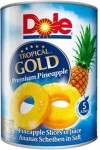 dole-tropical-gold