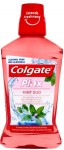colgate_duomint
