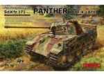 meng TS-035 Panther A Late box-280x280
