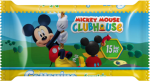 cottonino-mickey-mouse-clubhouse