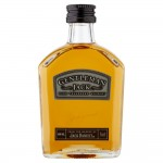 jack-daniels-gentleman-jack-tennessee-bourbon-whiskey-5cl_temp