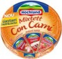 HCL_MIX_Con-Carni