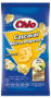 Chio_MicroPopCorn_Cheese_80g