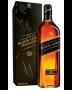 JW-Black-Label-360x450
