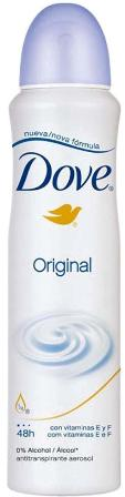 kit-desodorante-antitranspirante-aerosol-dove-original-100g-3-unidades-1000051537-copy