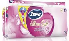 Zewa_Ultra_Soft_TP_4-ply_10-pack_LYS_East