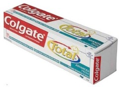 colgate-total-advanced-fresh-gel
