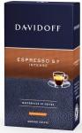 Davidoff Cafe Espresso 57_cafea prajita si macinata_250g_DREAPTA