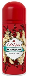OLD-SPICE-DEO-SPRAY-BEARGLOVE-125ML----4015600860332