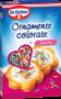 ornamente-colorate-din-zahar
