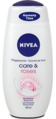 nivea-pflegedusche-care-roses-10003035_b_p