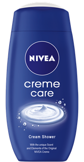 83627_12_2013_Creme-Care-shower_PNG