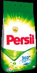 PERSIL UNIV 60WL 6KG