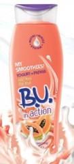 B.U.-in-action-range-Papaya-focus1