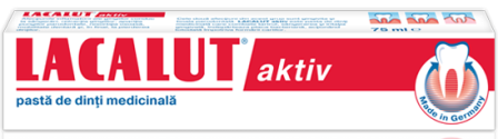 aktiv_produs (1)