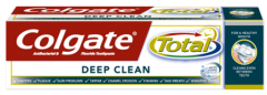 deep-clean-toothpaste