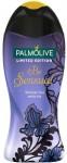 palmolive-be-sensual-tusfurdos