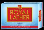 royallatherrrr (1)