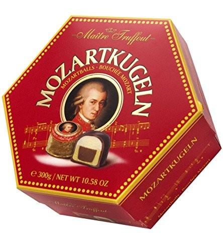 Gunz-Gunz-Maitre-Truffout-Mozart-Balls,-300-g-748225483